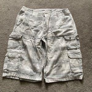 Ironjeans men's shorts 🩳